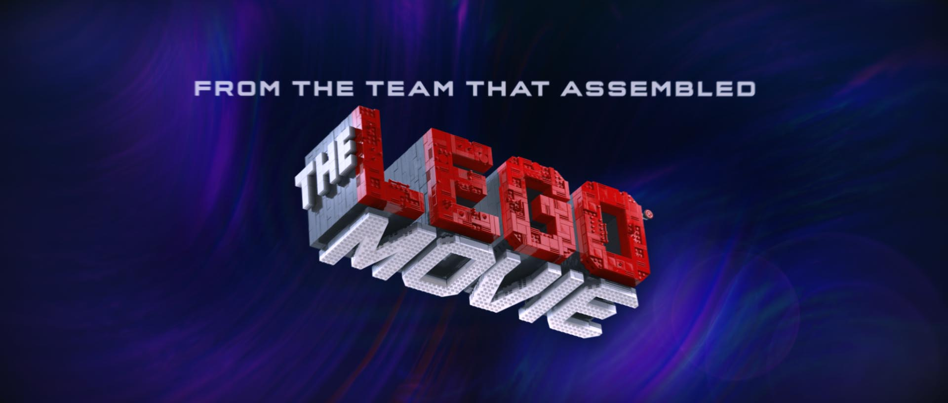 Lego Movie 2 Devastudios